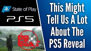 Sony Drops Out Of Pax East, PS5 State Of Play Reveal Is Looking Very Likely