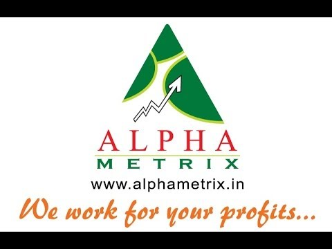 Alphametrix MT4 Seminar Bangalore- Jain College Part 1