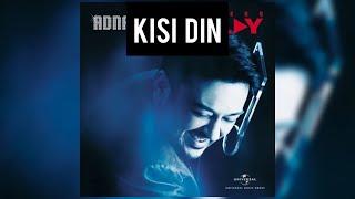 Download Lagu Baarish - Kisi Din: Official Video Song  MP3