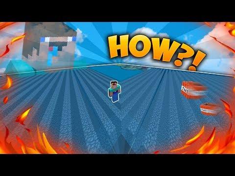 IDIOTS RAID An F TOP FACTION | Minecraft Factions Archon
