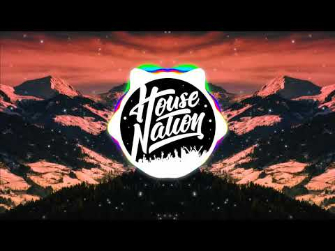 Halsey - Alone Ft. Stefflon Don (Calvin Harris Remix)