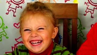 CE S-A INTAMPLAT?Avem nevoie de PLOITA!Joc cu Chupa Chupsuri/Learn Colors/Video for Kids
