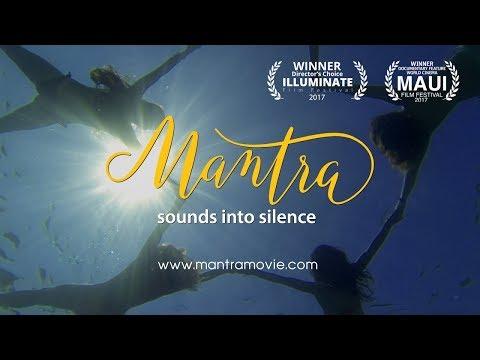 """Participación de Ravi en el documental """"Mantra"""""""