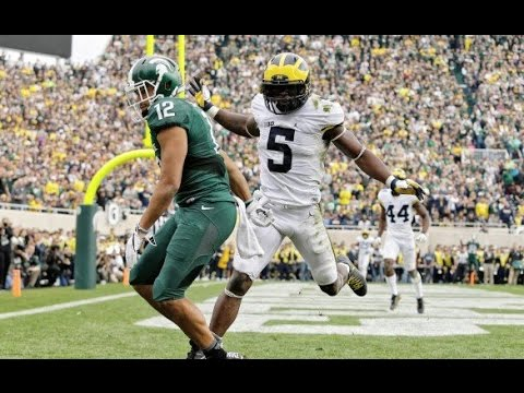 The Best of College Football | Week 9 (HD)