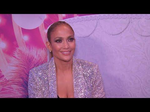 Papa Keith - J.Lo Most Likely Headlining Super Bowl 54
