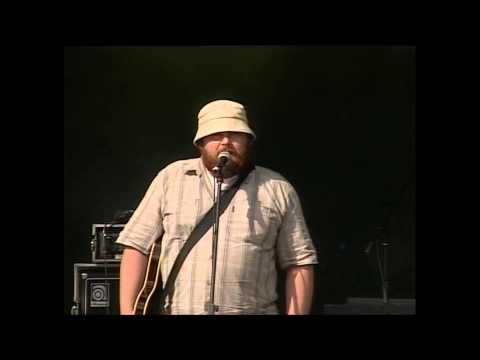 Клип KOER - Müra