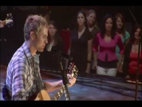 Lifehouse - Somewhere In Between - live in Chicago