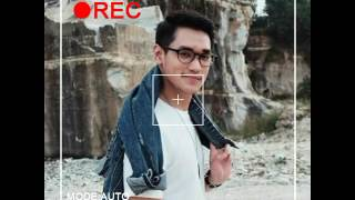 Afgan - Kunci Hati (Behind The Scene)