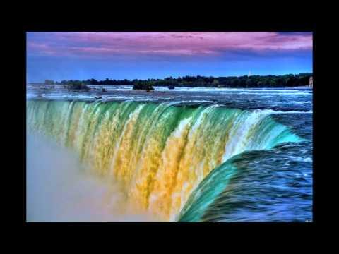 Top 10 des plus beaux paysages du monde youtube for Le plus beau coq du monde