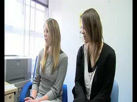 Sexual Health In Leeds - Free Services for Young People at C