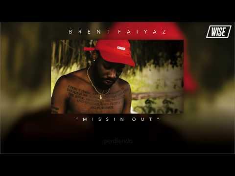 Brent Faiyaz - Missin Out (Subtitulado Español)   Wise Subs