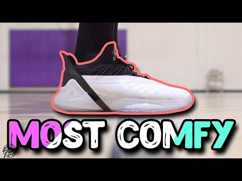 top-5-most-comfortable-basketball-shoes-2019!