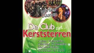 Harmonie De Club - De herdertjes lagen bij nachte