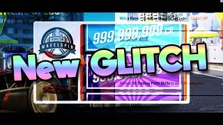 Forza Horizon 3 NEW Forzathon Glitch