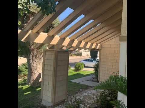 Coolwall Coating in La Mesa, California