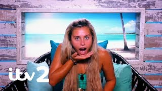 Love Island: The Reunion | ITV2