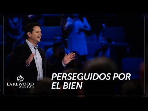Perseguido por el Poder 1080p (Película del 2014, Español Latino) from YouTube · Duration:  1 hour 31 minutes 7 seconds