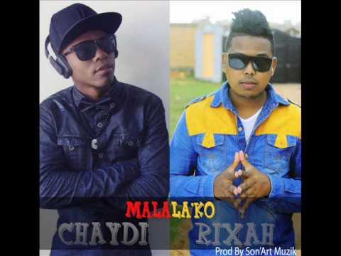 Malalako RIXAH & CHAYDI