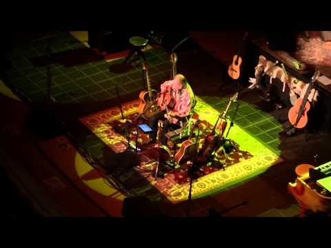 Neil Young Academy of Music Philadelphia 10814 Heart of Gold