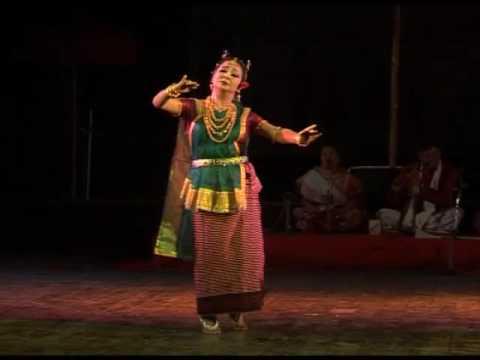 Proshit Bhartika Nayka By A Raseswori Devi