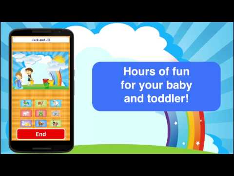 Baby Phone Games for Babies - Android Apps on Google Play
