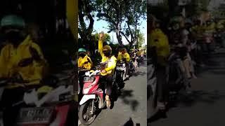 Road show maxim surabaya episode 1