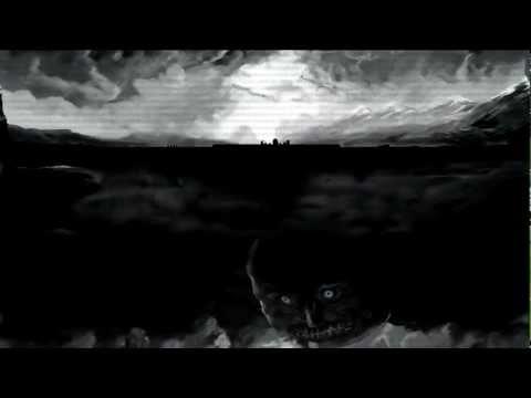 Song of Healing Reversed Cover - The Legend of Zelda Majoras Mask
