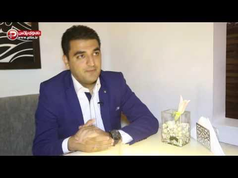 گزارشی از دورهمی عاشقانه ای ها در رستوران محمدرضا گلزار/گزارش و مصاحبه های اختصاصی