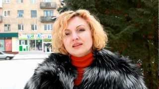 видео Имя Владислава: Значение имени Владислава