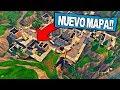 *NUEVO MAPA* FECHA DE LA NUEVA ACTUALIZACIÓN en FORTNITE: Battle Royale | Zoko