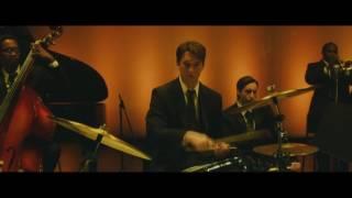 Whiplash - Concert [HD/60fps]