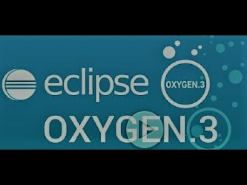 How to uninstall Eclipse ???