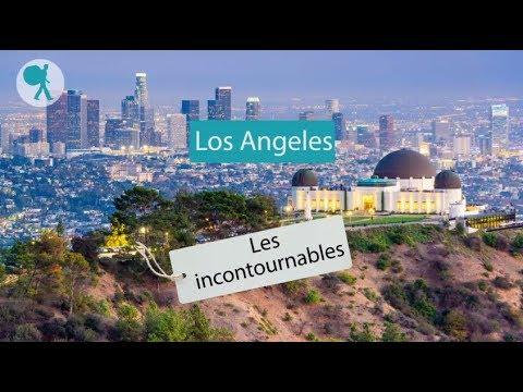 Los Angeles gay branchement