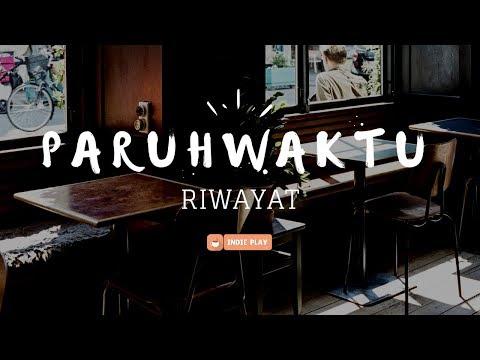 paruhwaktu // Riwayat