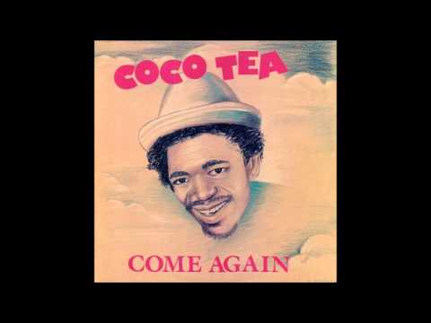 Cocoa Tea   Come again   10   Death in the stadium