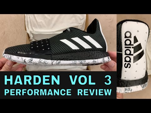 adidas-harden-3-basketball-shoe-|-performance-review