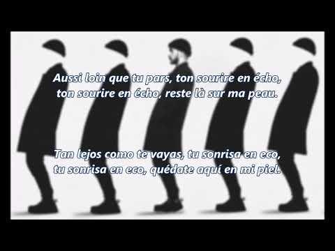 Slimane - Le vide (subtítulos en español)