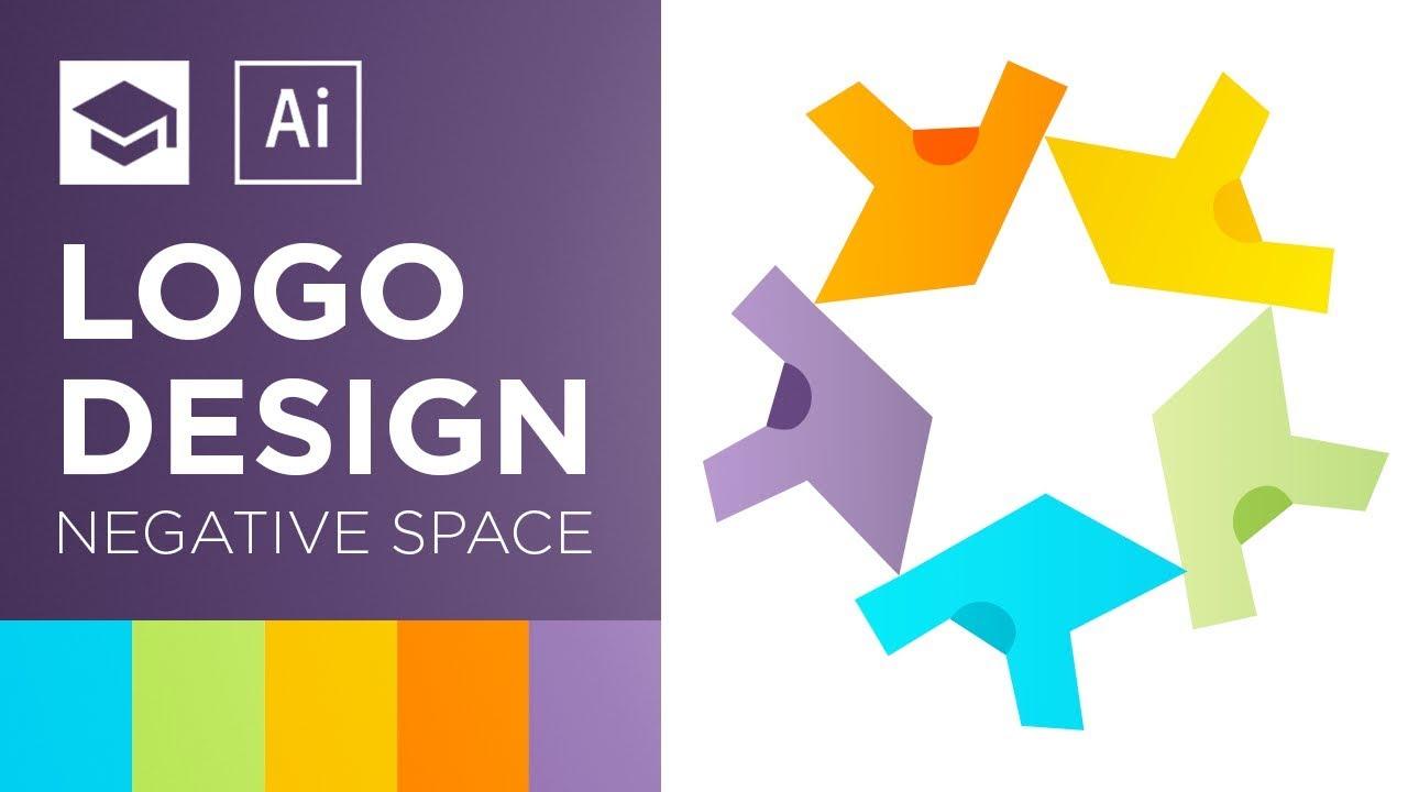 Logo Design for Newbies How to Create a   Creative Market