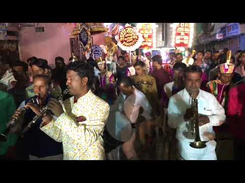 A one star band balasinor.. bedardi balma tujko .. ujjain (tarana) M.P. 9824315917