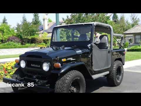 Contoh Modifikasi Mobil Suzuki Katana Mp3 Video Mp4 3gp Download