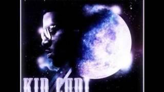 Kid Cudi - Cudderisback [REMIX]