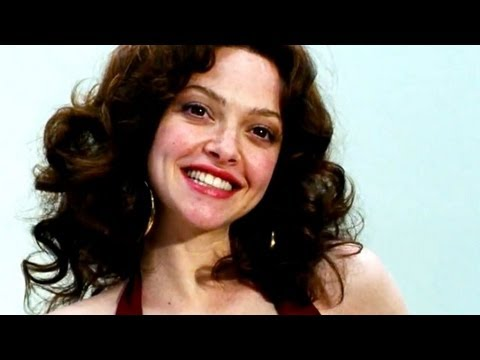 """LOVELACE (2013) """"GET READY"""" from YouTube · Duration:  2 minutes 50 seconds"""