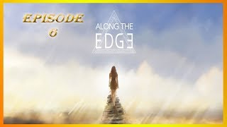 Along the Edge - chapitre 6 - Combat final thumbnail