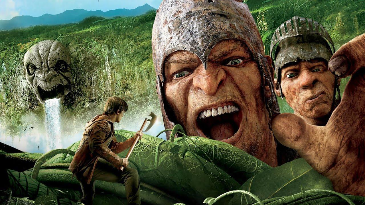 Download Jack the Giant Slayer (2013) Movie Explained In Hindi | Pratiksha Nagar