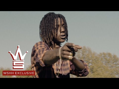 Video: OMB Peezy - Porch
