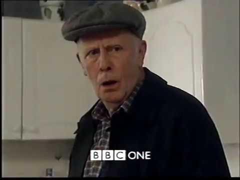 BBC One Christmas Continuity (1997) (2)