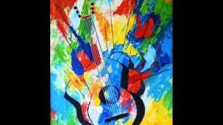 oh gitare gitare Enrico Macias
