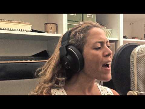 Collettivo Ferlito - Harmour Love - Syreeta Wright