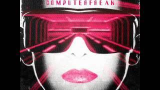 Frederic De Carvalho & Slapstick - Snails feat. Ulysses (David Carretta Remix) [Absolut Freak 25]