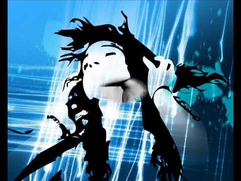 blake dance with me remix- -dj matthy